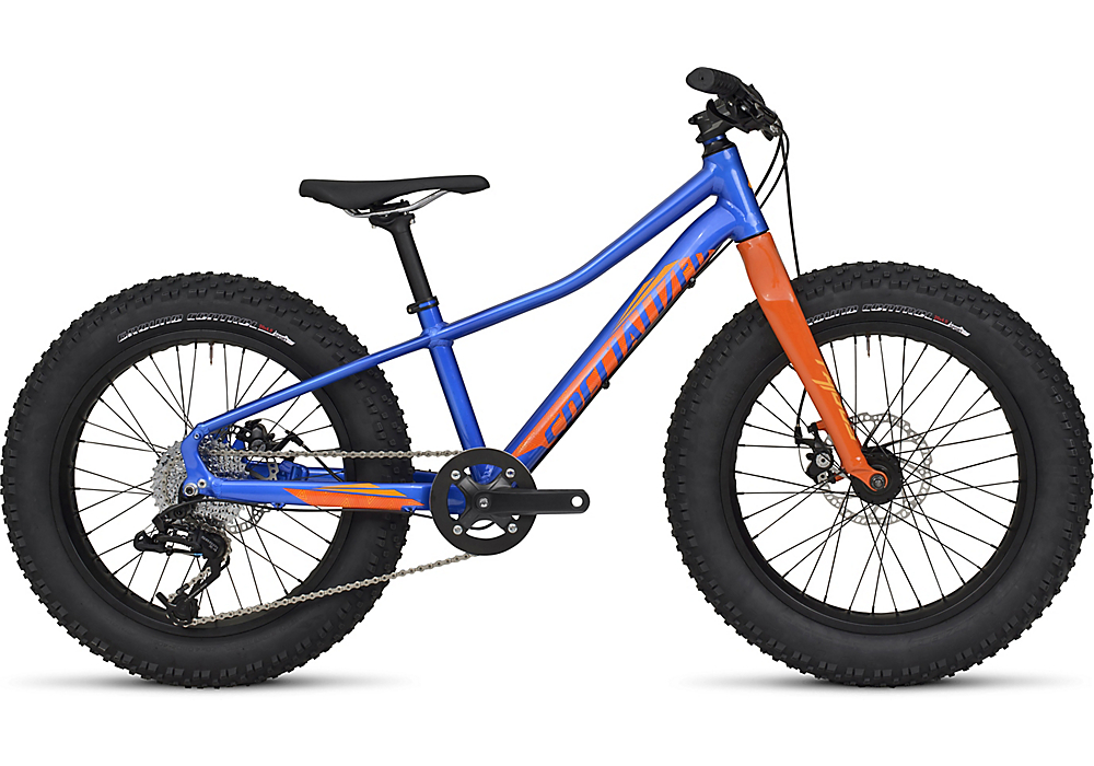 5 Best Kids Fat Bikes Rascal Rides