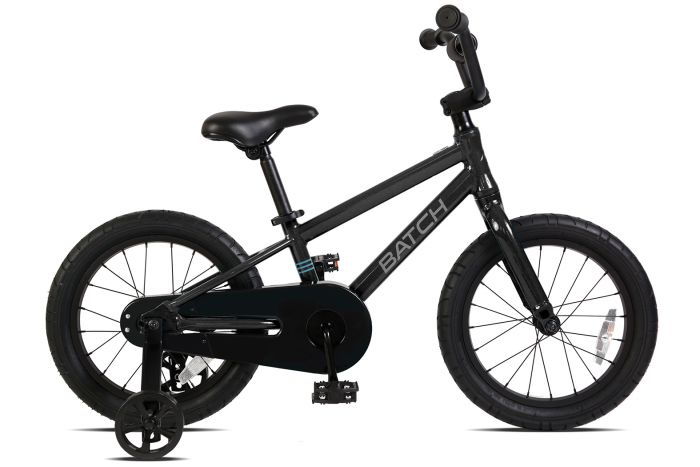 batch 16 inch kids bicycle