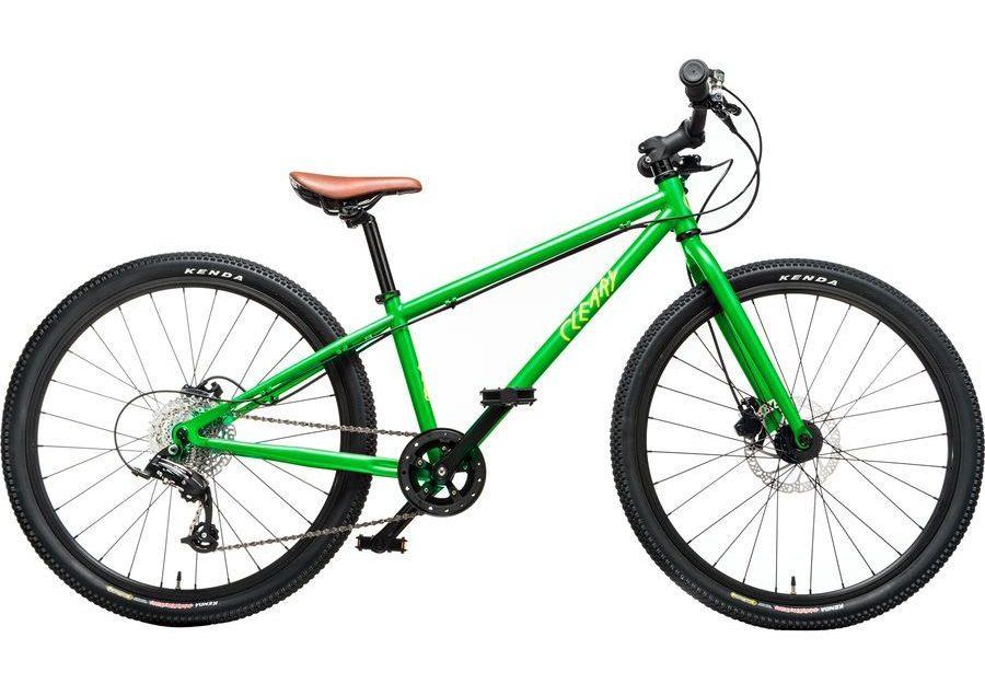 Cleary Meerkat Kids Mountain Bike