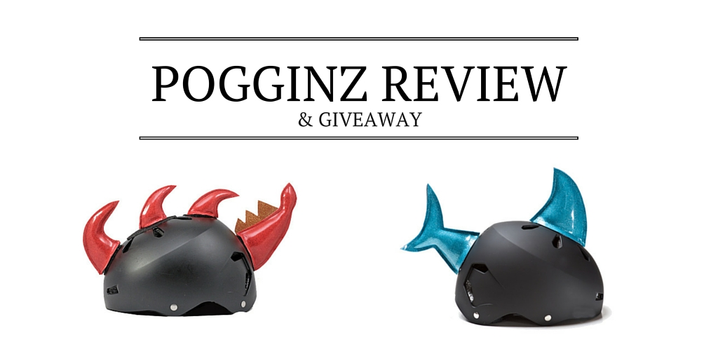 POGGINZ REVIEW