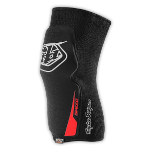 16TLD_SPEED_KNEEGUARD_LEFT_OUT