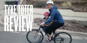 Tyke Toter Review