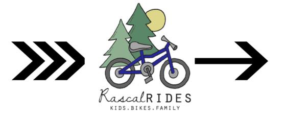Rascal Rides