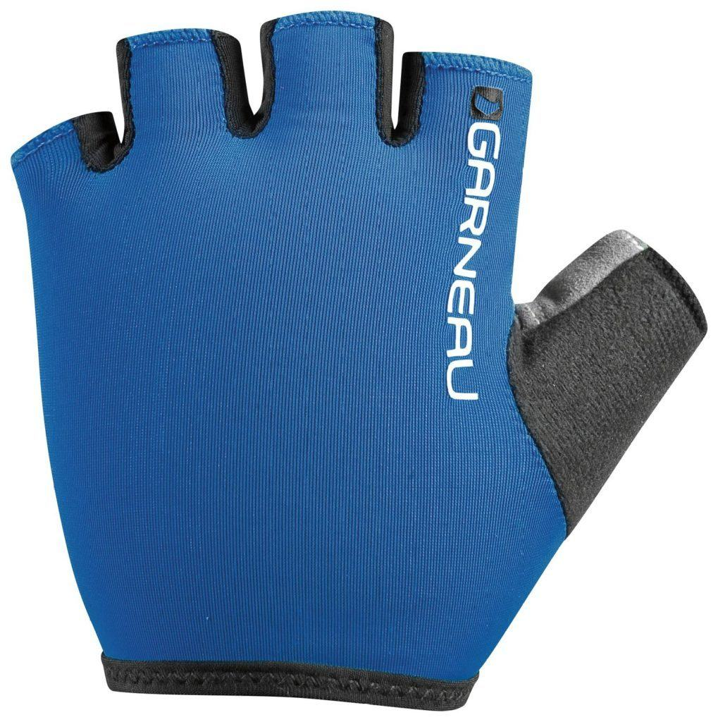 Louis Garneau Kids Bike Gloves