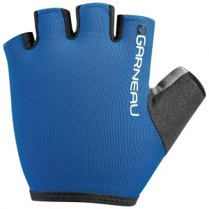 Louis Garneau Kids Bike Gloves