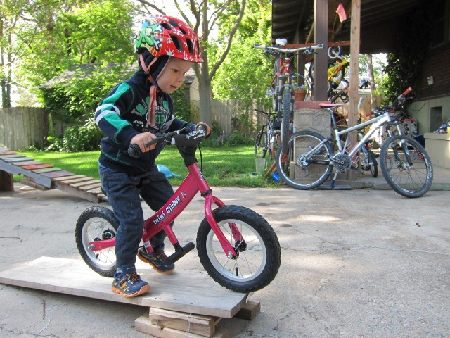 Pleasant 5 Best Balance Bikes For Your Toddler 2019 Rascal Rides Camellatalisay Diy Chair Ideas Camellatalisaycom