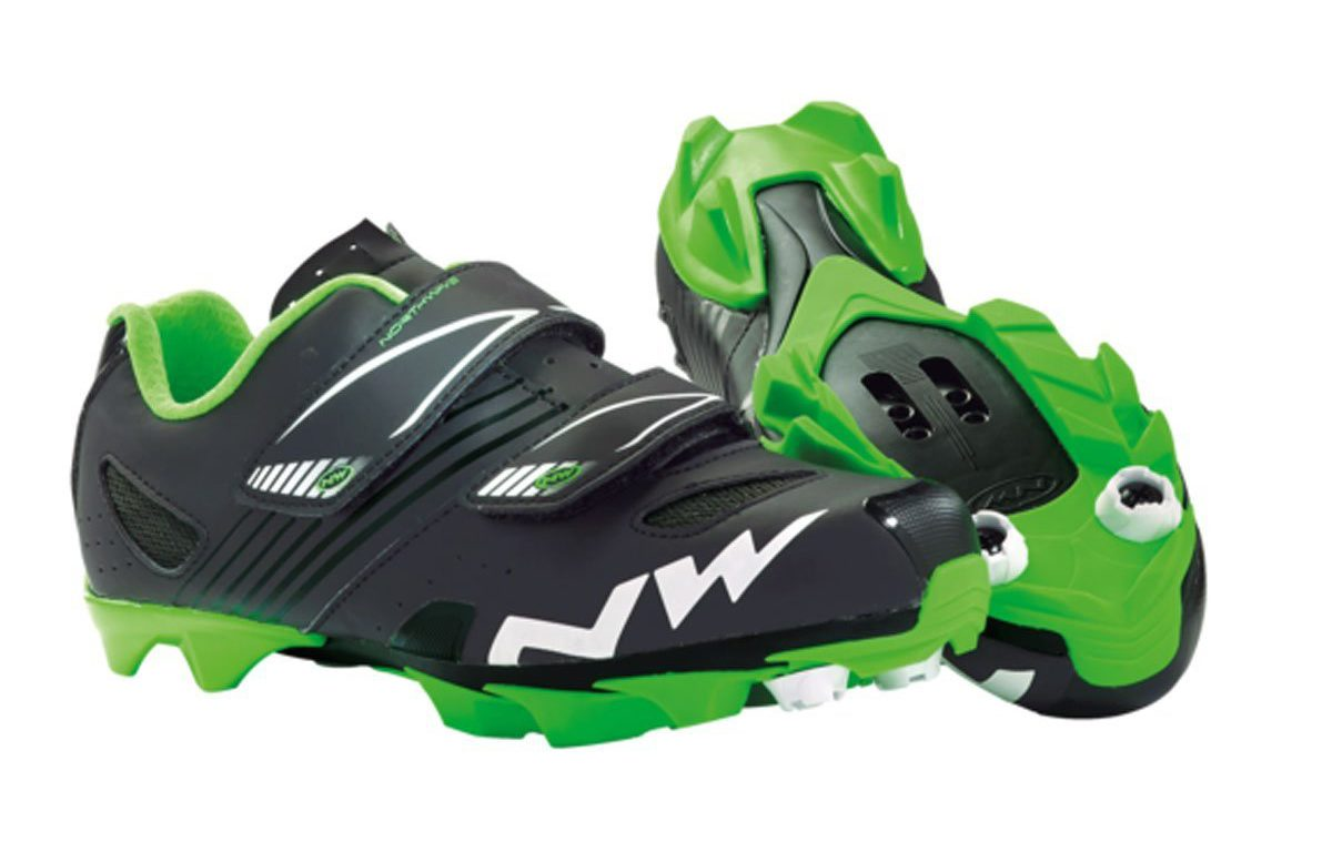 Northwave Hammer Junior Shoes