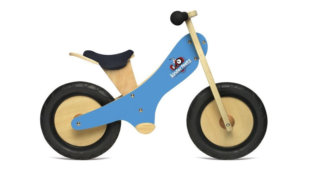 5 Best Wooden Balance Bikes For Toddlers And Young Kids Rascal Rides