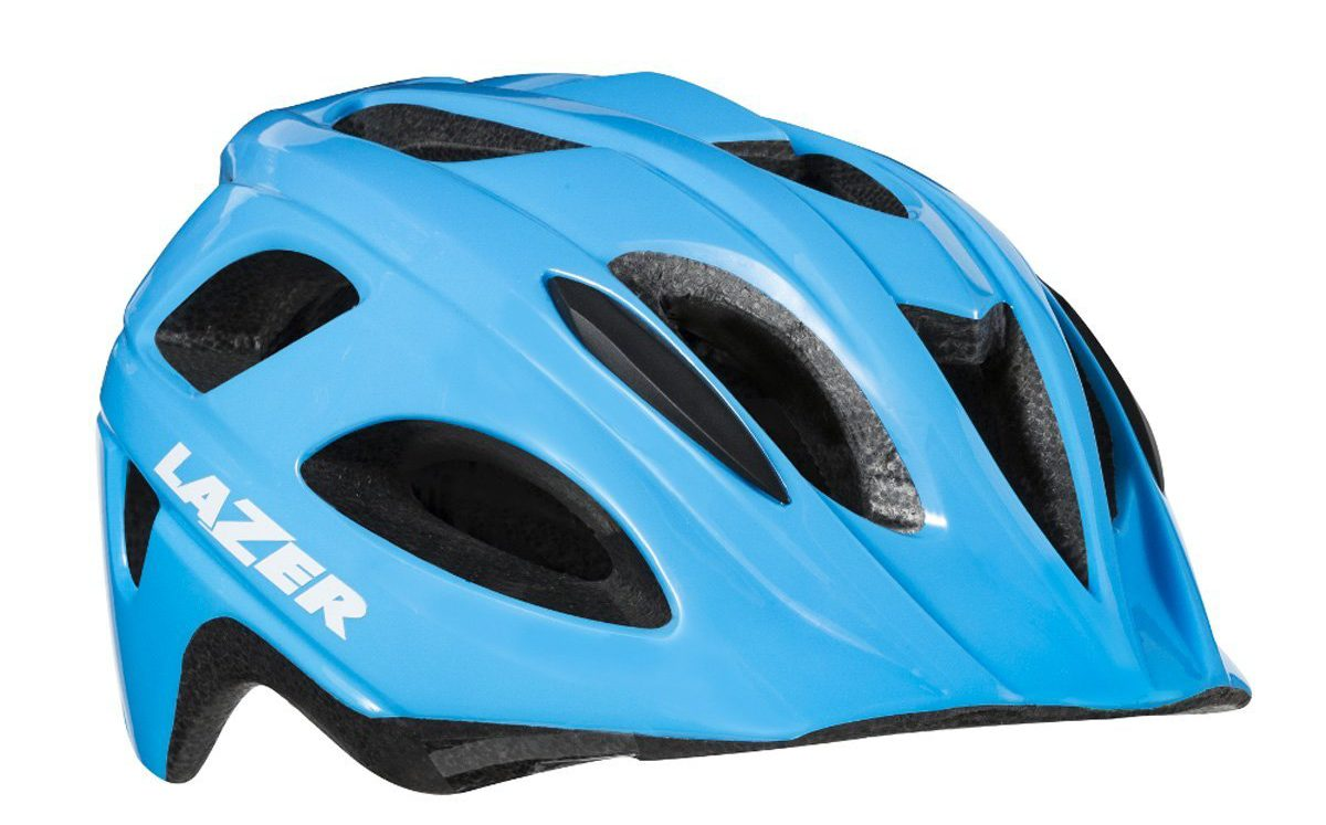 Lazer Nut'z Helmet with MIPS