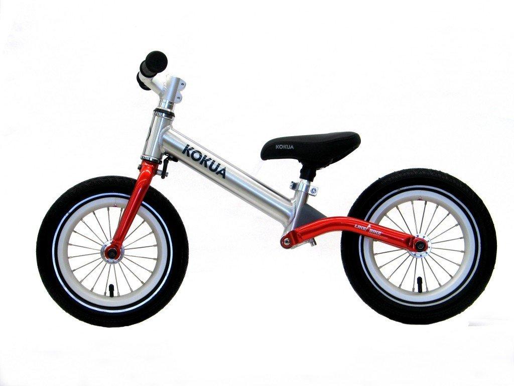 LIKEaBIKE Jumper balance bike