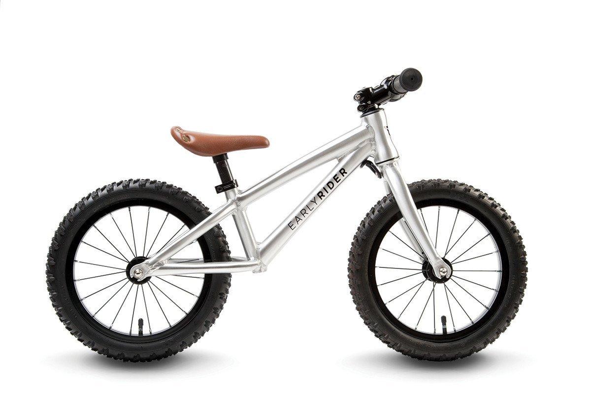 Early Rider Trail Runner XL balance bike