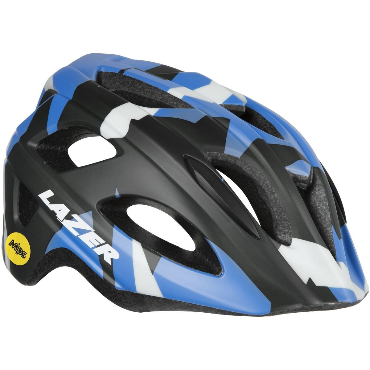 Lazer Nut'z MIPS Bike Helmet - Kids'