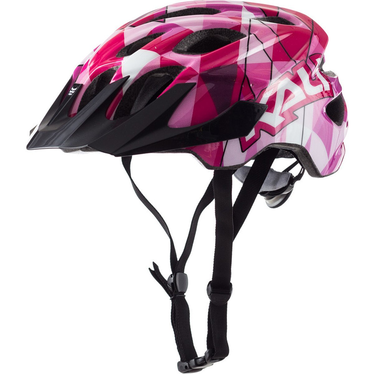 Kali Chakra Youth Bicycle Helmet