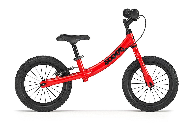 Ridgeback Scoot XL balance bike