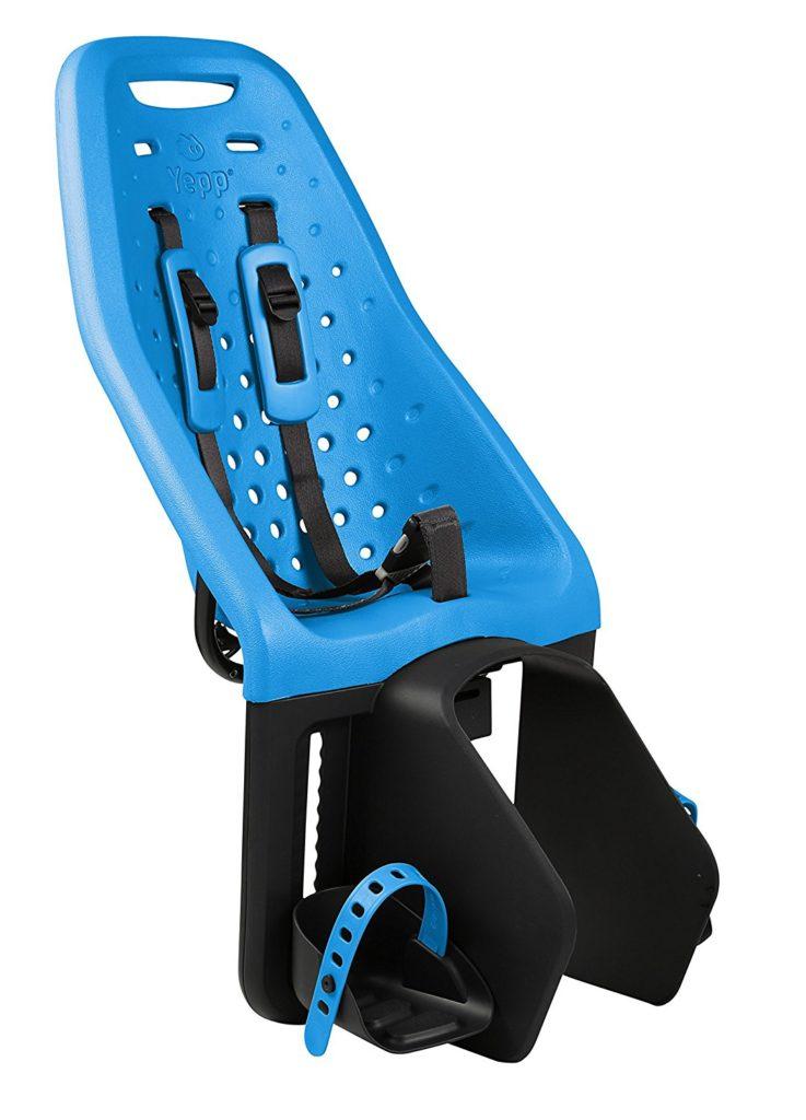 Yepp Maxi Baby Bicycle Seat