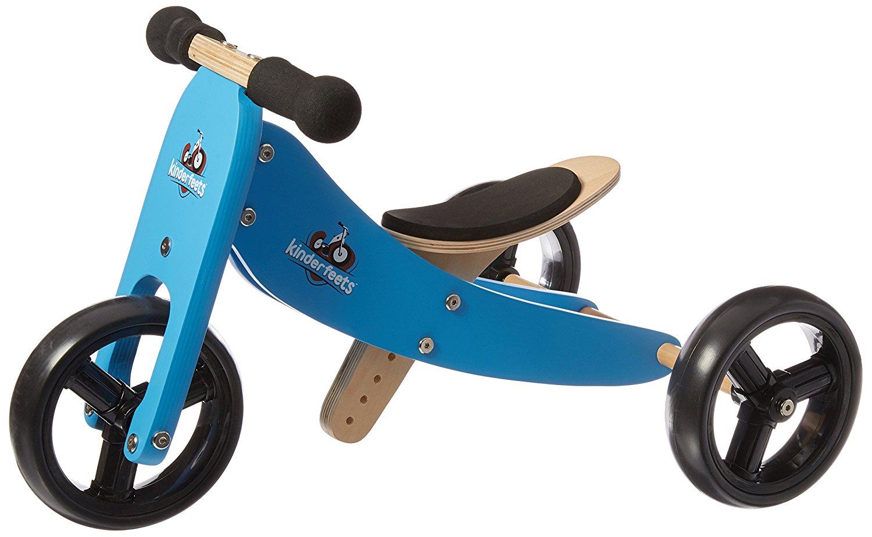 Kinderfeet TinyTots Tricycle