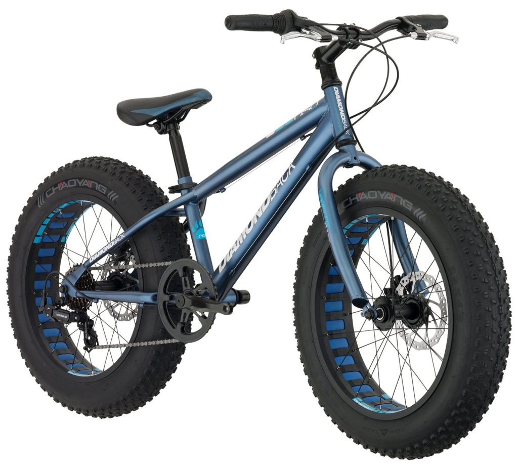 The 5 Best Kids Fat Bikes - Rascal Rides