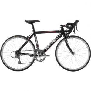 Pinarello Speedy Complete