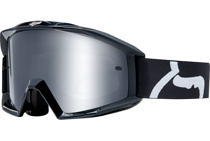Fox Youth Main Goggles