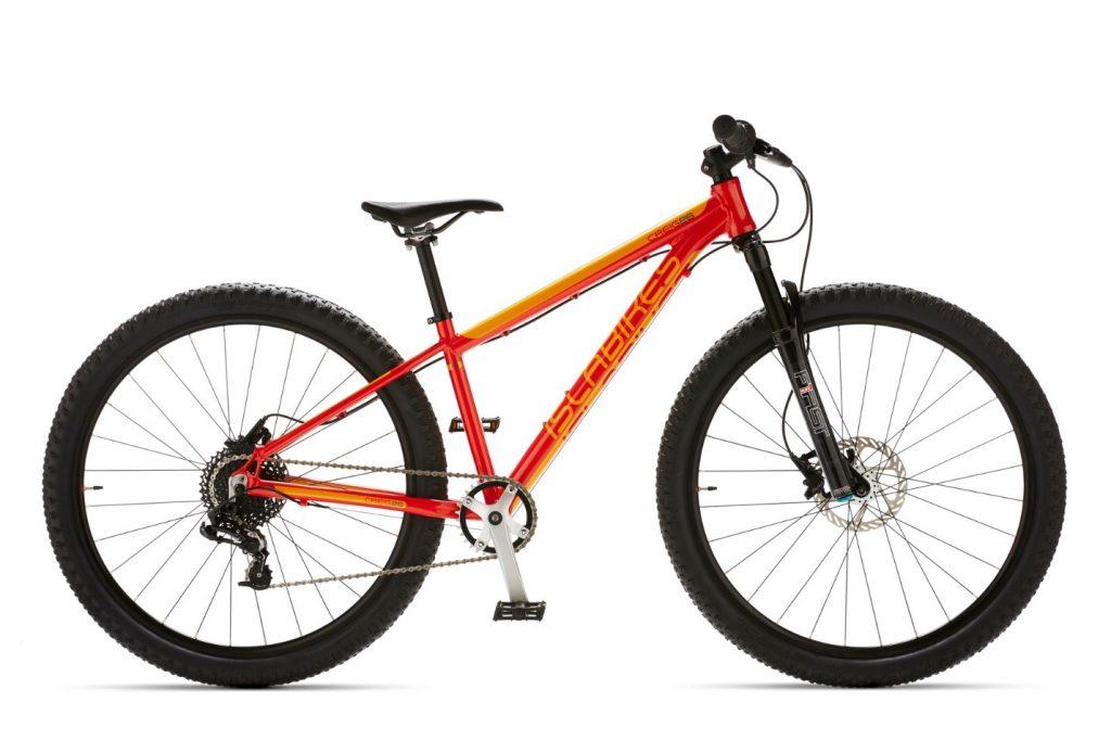 Islabikes XS Mountain Bike