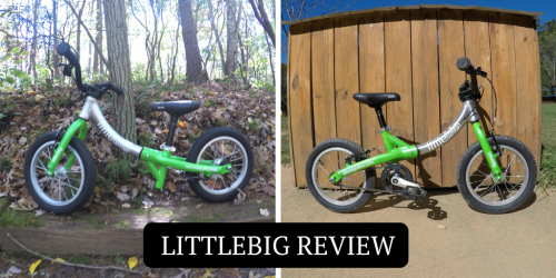 LittleBig Review