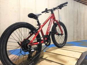 Orbea MX20 Review
