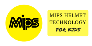 MIPS Helmet Technology for Kids