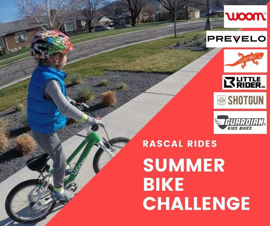 Rascal Rides Summer Bike Challenge (1)