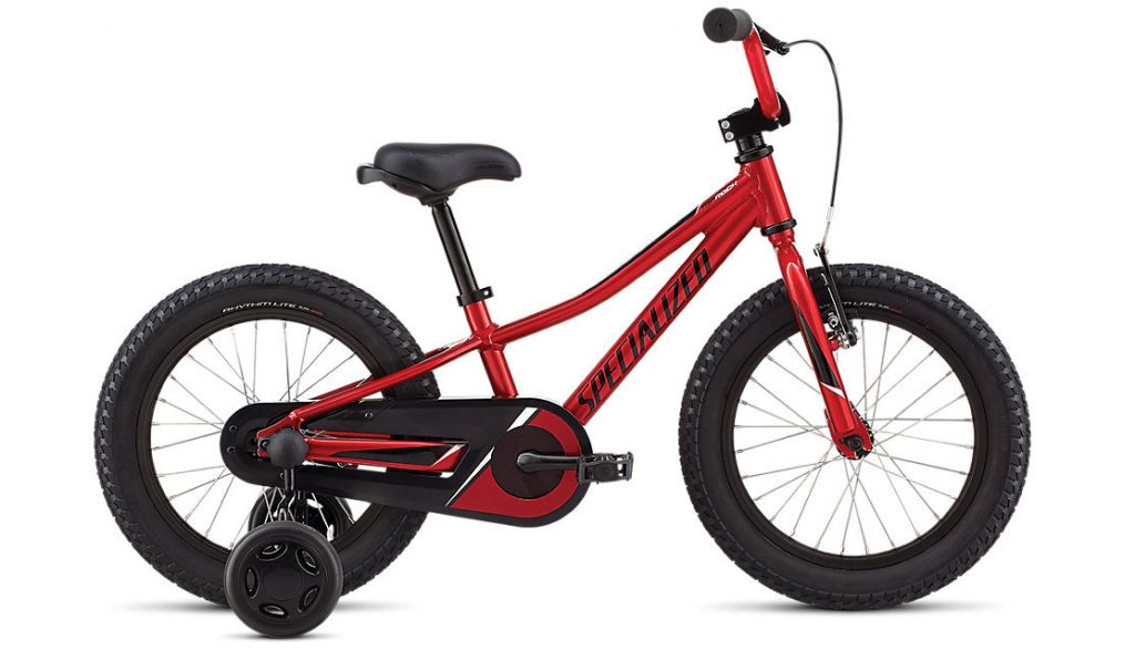 Specialized Riprock 16