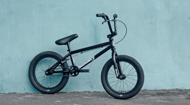 Bmx Bikes For Kids >> 9 Best 16 Inch Bmx Bikes For Kids Freestyle Street