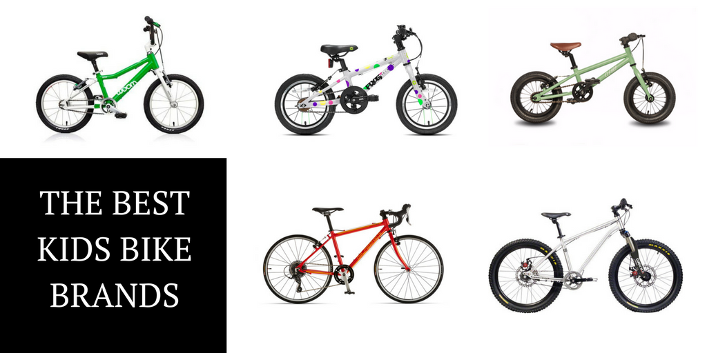 The Best Bikes for Kids  7 Kids Bike Brands that Deliver (2019 ... d13b1cda3