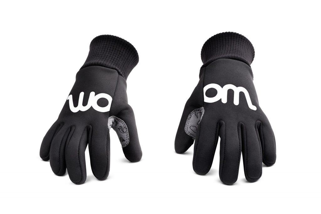 Woom-warm-tens-kids-bike-gloves