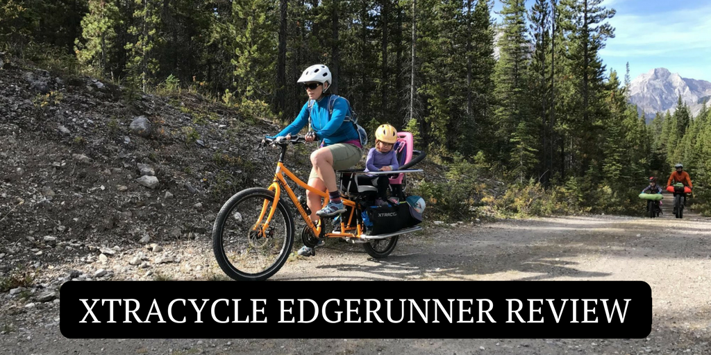 Xtracycle Edgerunner Review