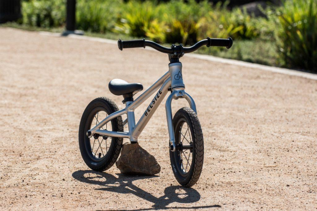 belsize balance bike review