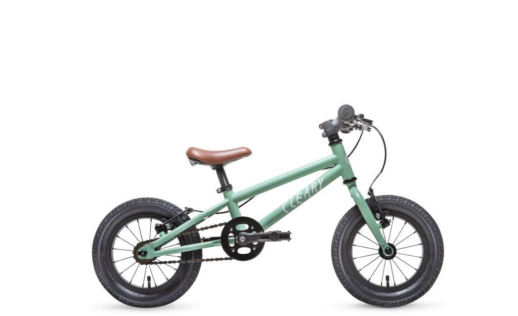 Cleary Gecko Kids Bike