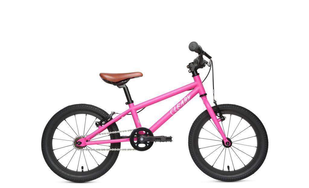 Cleary Hedgehog Kids Bike
