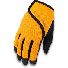 dakine kids bike gloves
