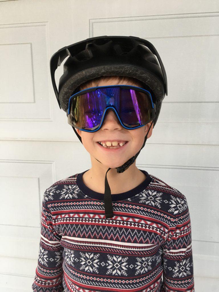 das optics sports sunglasses review