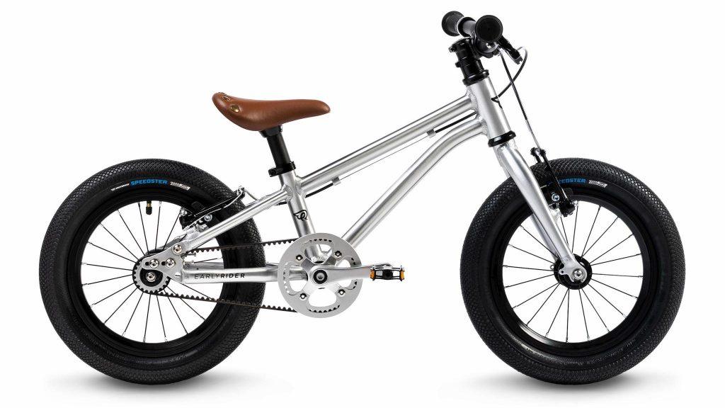 early rider belter 14 inch bike
