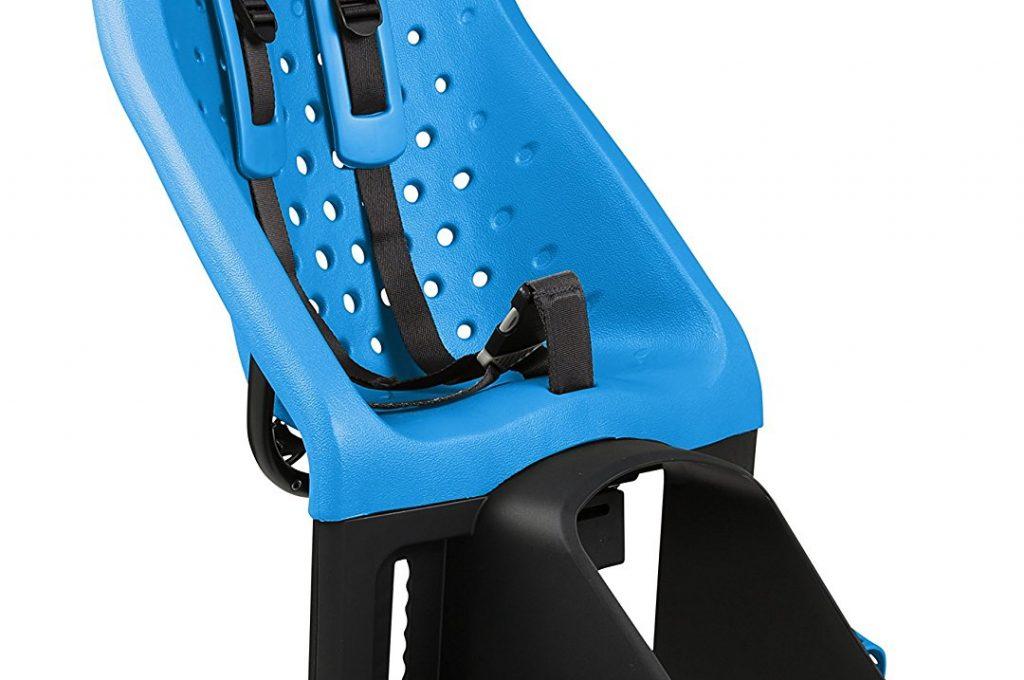 Yepp Maxi Child Bike Seat