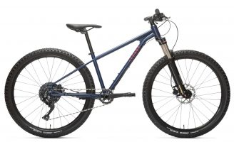 cleary-scout-26-inch-mountain-bike