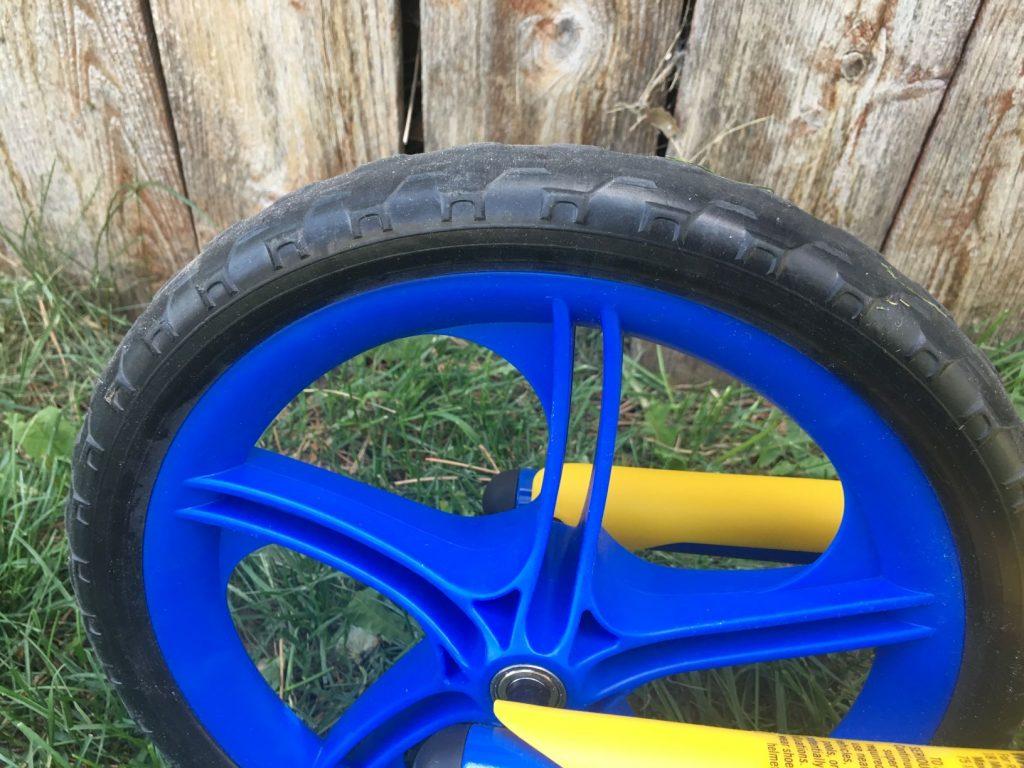 gomo tires