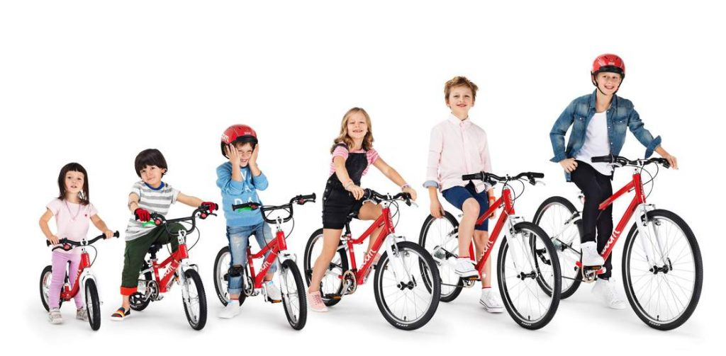 Image result for Kids Bikes Selection Tips
