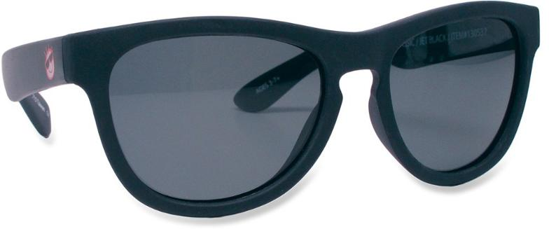 mini shades kids sunglasses