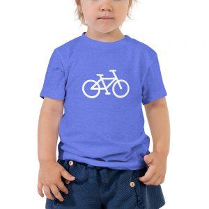 toddler bike tshirt