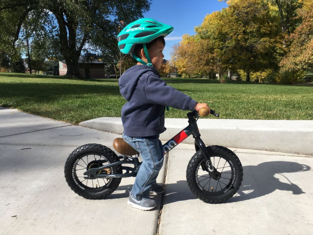 Kids Bike Sizes 3 Tips For Picking The Best Sized Bike Rascal Rides