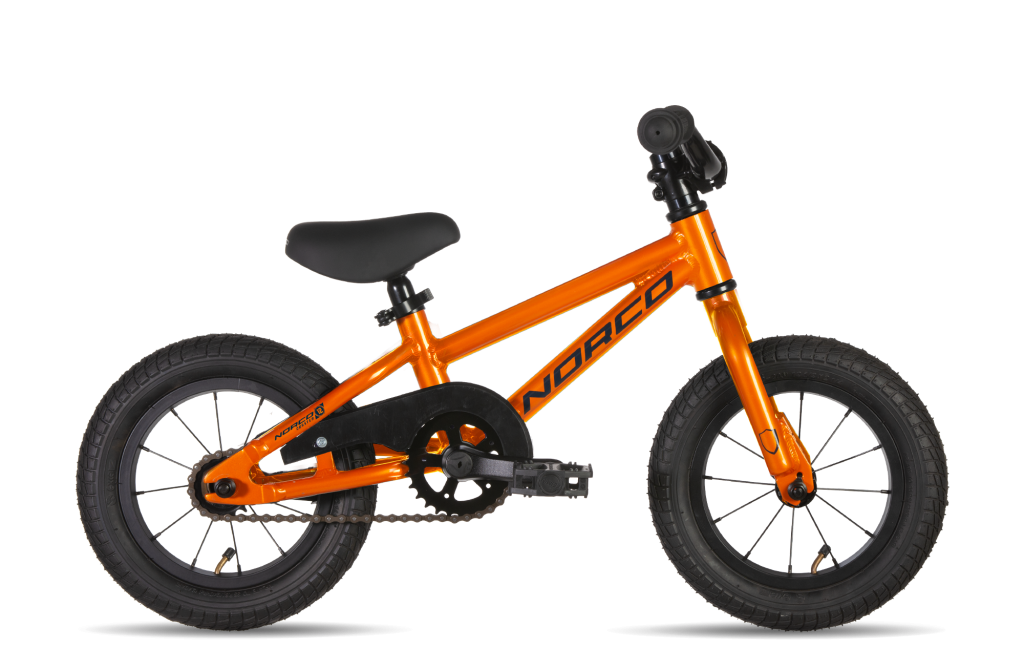 5 Best Bikes For Your 3 To 5 Year Old A Guide To 12 Inch And 14 Inch Bikes For Boys And Girls 2020 Rascal Rides