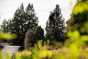 norco youth rampage kids dirt jumper