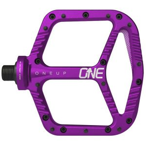 one up pedals