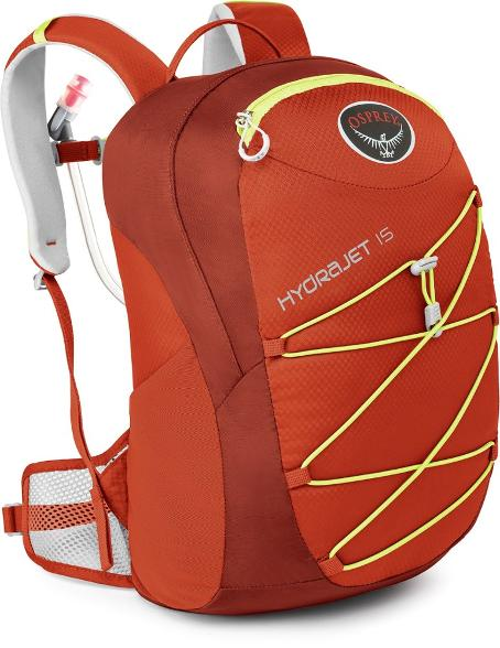 osprey hydrajet kids hydration pack